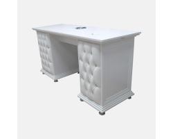 """Маникюрный стол """"Карла"""""""