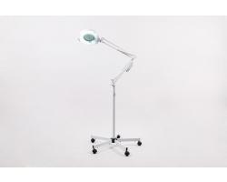 Кольцевая лампа-лупа SD-2021A
