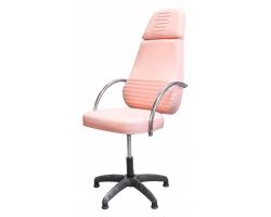 Кресло для визажа Виктория пневматическое