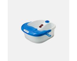 Ванночка для ухода за ногами Harizma Foot Care