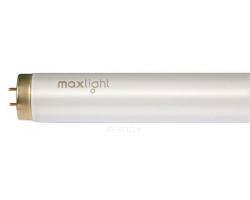 Лампа для солярия 140 W-R High Intensive