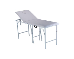 Массажный стол МК06