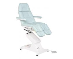 Педикюрное кресло МЦ-025