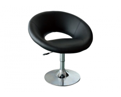 Кресло маникюрное для клиента LS-275