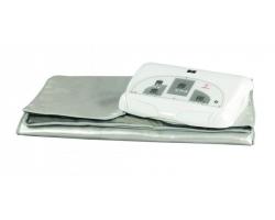 Косметологический аппарат GT-9003