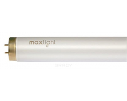 Лампа для солярия 180 W-R XL High Intensive S