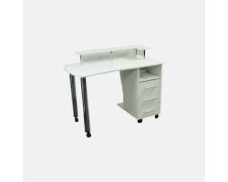 Маникюрный стол Ray