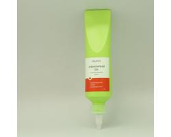 Гель 180 мл Флакон HDPE Зеленый