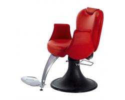 Кресло парикмахерское TATU OPTIMA
