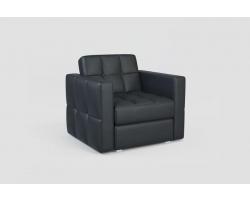 """Кресло для холла """"Aurora"""""""