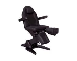 """Кресло педикюрное """"Трансформер"""""""