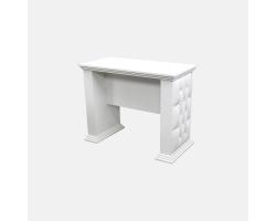 Маникюрный стол Текла