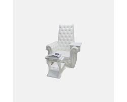 Педикюрное СПА кресло Grande