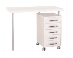 Маникюрный стол МЦ-029