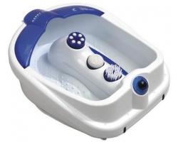 Педикюрная ванна для ног 4027