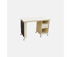 Маникюрный стол Тэнкредо