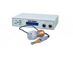 Косметологический аппарат GT-111
