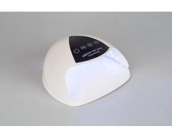 "UV/LED лампа ""SD-6339А"""