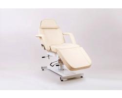 """Косметологическое кресло """"SD-3668"""""""