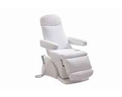 Косметологическая кресло-кушетка IONTO-KOMFORT Xtension Liege