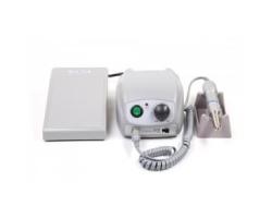 STRONG 207A/107 машинка для маникюра и педикюра 35000 об/мин