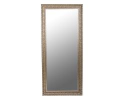 "Парикмахерское зеркало ""Винтаж"""