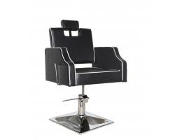 """Визажное кресло """"Фаэтон"""""""