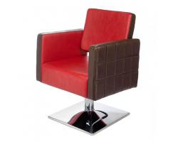 Кресло парикмахерское Dubai