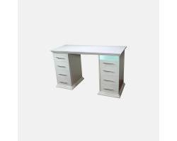 Маникюрный стол Оттавиано