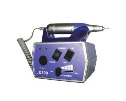 Аппарат для маникюра и педикюра OT08