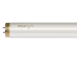Лампа для солярия Maxlight 160 W-R High Intensive S