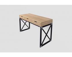 Стол для барбершопа Sylvester