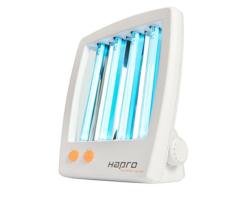 Домашний солярий Summer Glow HB175