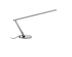 Лампа маникюрная LAMPE