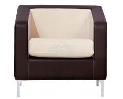Кресло для холла CUBO
