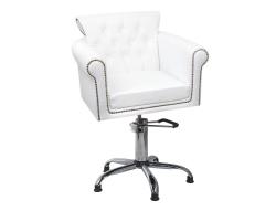 Парикмахерское кресло BLOSSOM