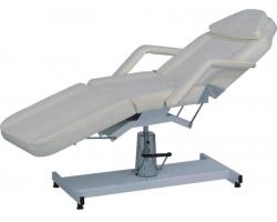 Косметологическое кресло МД-822 (гидравлика)