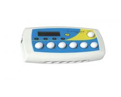 Косметологический аппарат миостимуляции ЭМНС-6 SS