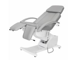 Кресло педикюрное Эстетика-3 (3 мотора)