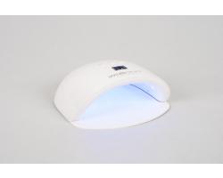 "UV/LED лампа ""SD-6323A"""