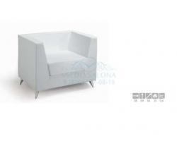 Кресло для холла BABA