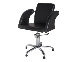 Парикмахерское кресло Омега II