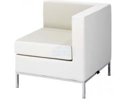 Кресло для холла CORNER