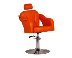 Парикмахерское кресло Маркин