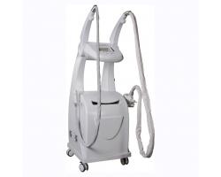 NEO-Perfect 1000 Вакуумно-роликовый лимфодренаж