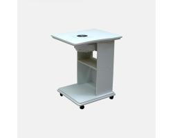 Маникюрный стол Direct