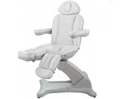 Педикюрное кресло с электроприводом Р33