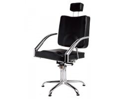 Кресло парикмахерское А39