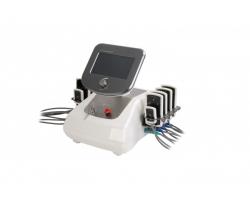 Косметологический аппарат ES-T4