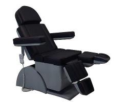 """Кресло педикюрное """"К-3"""" (3 мотора)"""